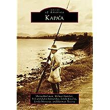 Kapa'a (Images of America)