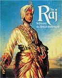 The Raj, C. A. Bayly, 1558598480