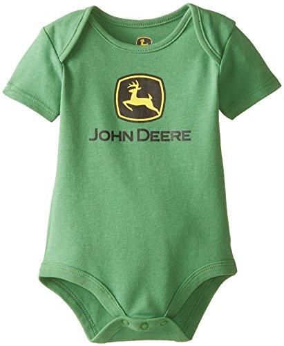 john-deere-baby-trademark-body-shirt-green-9-12-months