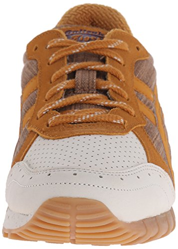 Sneakers Achtundfünf Asics Tiger Tan Colorado Onitsuka Tan Unisex Adult wTP6q4
