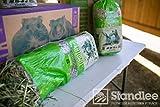 Standlee Premium Western Forage Timothy Grass, 10Lb