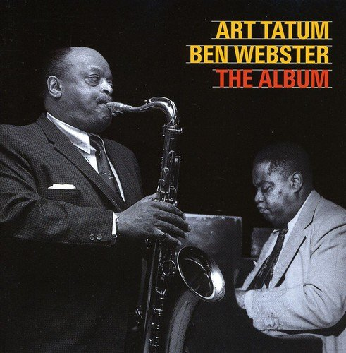 The Album (Best Smooth Jazz Pianists)