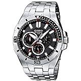 Casio General Men's Watches Diver Look MTD-1060D-1AVDF - WW