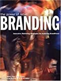 The Power of Retail Branding, Peggy Fincher Winters and Retail Ad World Staff, 1584710780