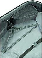 Amazon.com: SAMSONITE Spark SNG - Bolsa para ropa de viaje ...
