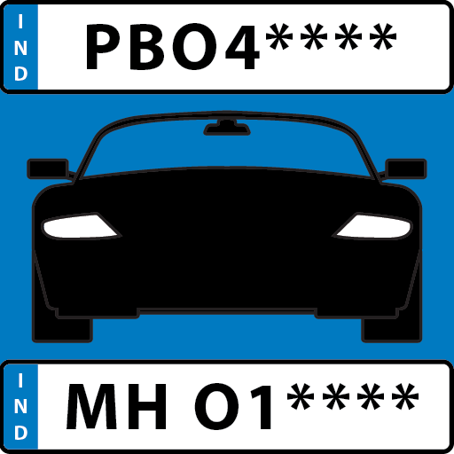Vehicle Owner Info -
