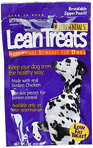 Butler-Lean-Treats-Nutritional-Reward-for-Dogs-10-Pack4-oz-Resealable-Pouches