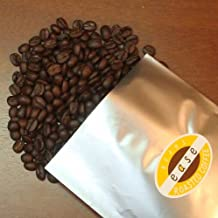 Premium blend cacao (beans) (200g)