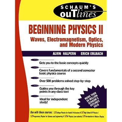 Pdf waves physics