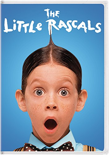little rascals coloring pages - the little rascals new artwork