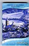img - for Christmas At Willowmere (Willowmere Village Stories) book / textbook / text book