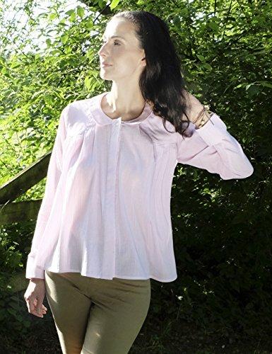 Von Para Camisas Brigitte Mujer Boch 18qp7wvx