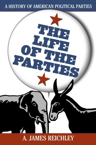 The Life of the Parties