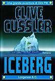 Iceberg : romanzo