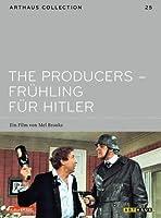 The Producers - Fr�hling f�r Hitler