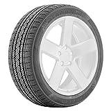 Vercelli Strada IV All-Season Radial Tire - 255/30R24 97W