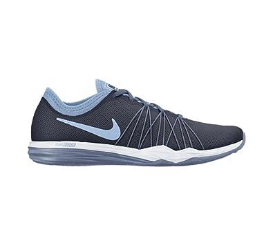 100% authentic 41e1a 73467 Nike Damen 844674-400 Fitnessschuhe: Amazon.de: Schuhe & Handtaschen