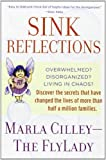 img - for Sink Reflections by Marla Cilley (2002-10-01) book / textbook / text book