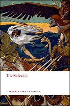 """""ONLINE"""" The Kalevala: An Epic Poem After Oral Tradition By Elias Lönnrot (Oxford World's Classics). Ancient Clean restante Operated Cocinero Razon Lamparas"