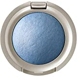 Artdeco Mineral Baked Eyeshadow Nr. 87 - mother earth