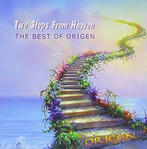 Two Steps from Heaven: Best of Origen 1996-2013