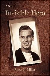 Invisible Hero