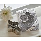 Sweet Blessings Cross Cookie Cutter (Pack of 50)
