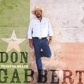 Amazon.com: Tejas Go Bragh: Don Gabbert: MP3 Downloads