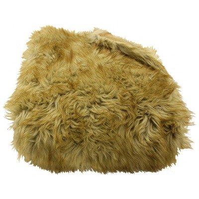 Woven Workz Otter Fur Blanket ()
