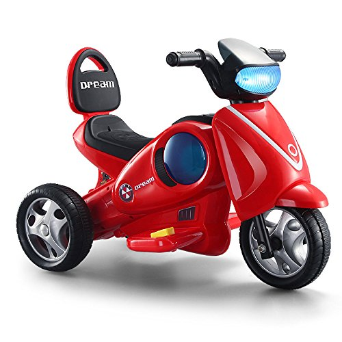 toys-kingdom-child-ride-on-motorcycle-with-lightmusicstorieslearning-englishspeed-bike-for-indoor-an
