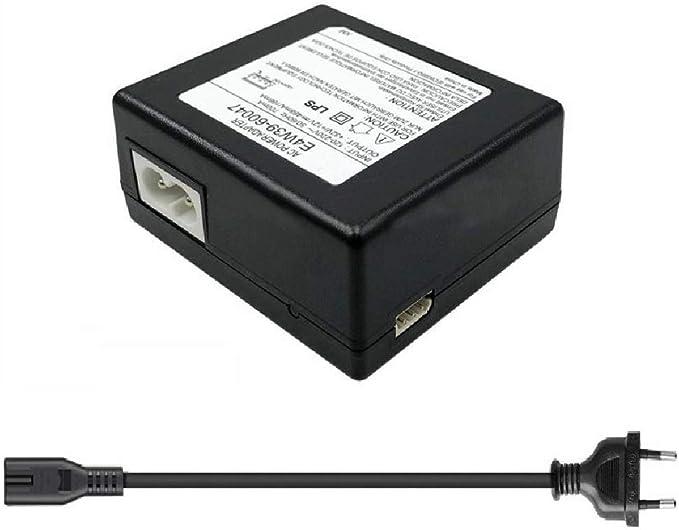 Fuente de alimentación Impresora para Impresora HP Photosmart ...