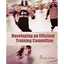 Developing an Efficient Training Committee