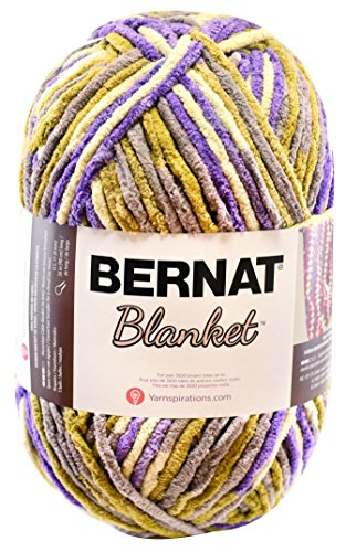 bernat-blanket-yarn-105-ounce-lilac-bush-single-ball