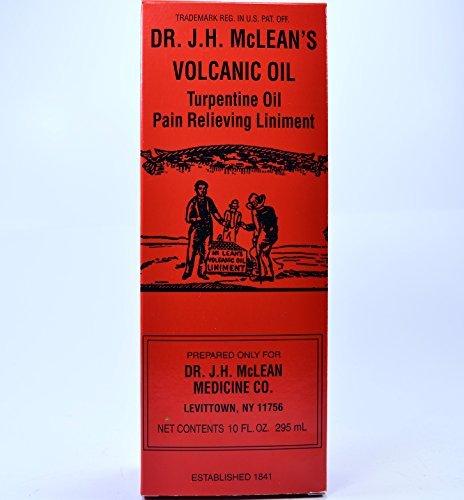 Mclean Eye Care - 4