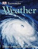 Weather (Eye Wonder)