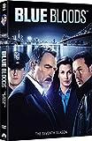 Blue Bloods: The Seventh Season 7