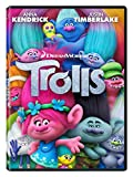 Image of Trolls