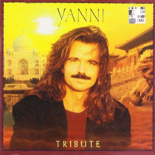 Tribute by Emm/Virgin
