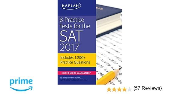 Counting Number worksheets Ig Word Family Worksheets Printable – Sat Practice Worksheets