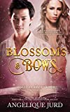 Blossoms & Bows: A Holiday Storybook Novella