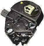 Genuine Honda 74851-TA0-A01  Trunk Lock Assembly