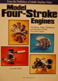 Model Four-Stroke Engines, Peter Chinn, 0911295046