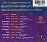 Bellydance Superstars Vol. III