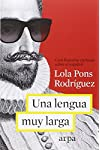 https://libros.plus/una-lengua-muy-larga/
