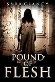 Bargain eBook - Pound of Flesh