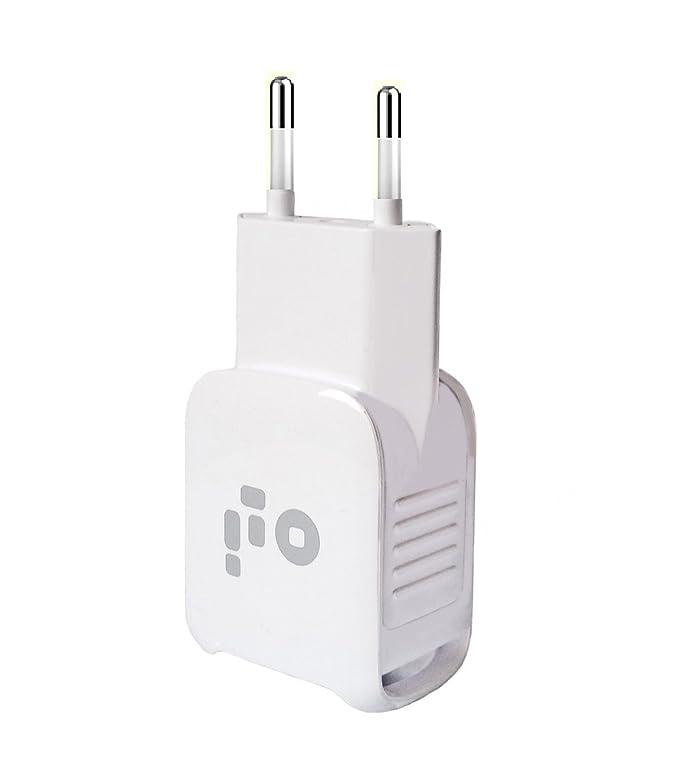 2 Port Original Oli Max 2100 mAh cargador S8 S7 S7 Edge S6 S6 Edge S5 S4 S3 J7 J5 J3 J1 A8 A7 A5 A3 S3mini Fuente con cable datos cable de carga ...