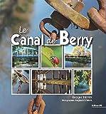 Image de le canal du berry