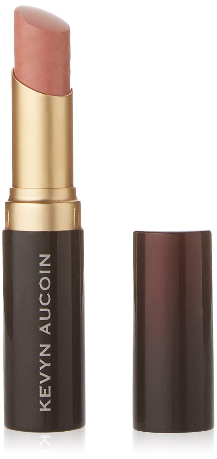 Kevyn Aucoin The Matte Lip Color, Enduring, 0.12 Ounce
