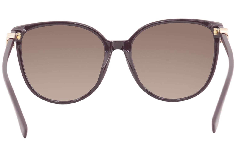 Amazon.com: Fendi FF0310FS FF/0310/F/S 0T7JL - Gafas de sol ...