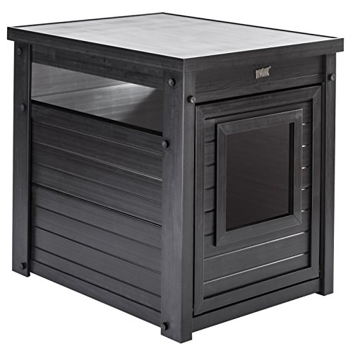 Top 7 Furniture Grade File Cabinet